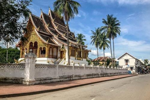 Laos-Luang-Prabang-Tourism-Luang-Prabang-National-Museum-18691 COVER