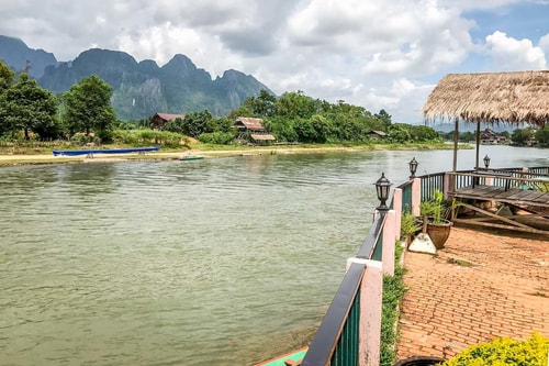 Laos-Vang-Vieng-Lodging-Villa-Song-Nam-18919 COVER
