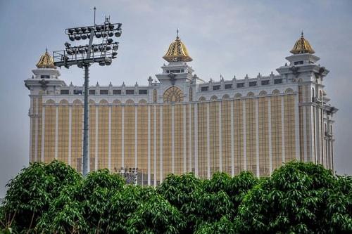 Macau-TAIPA-island-Casino_-Venetian-8547 COVER