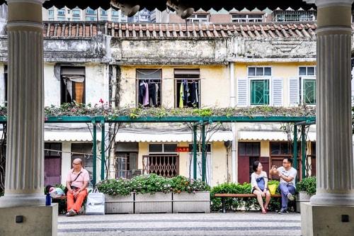 Macau-TAIPA-island-Taipa-old-village-Carmo-fair-9062 COVER