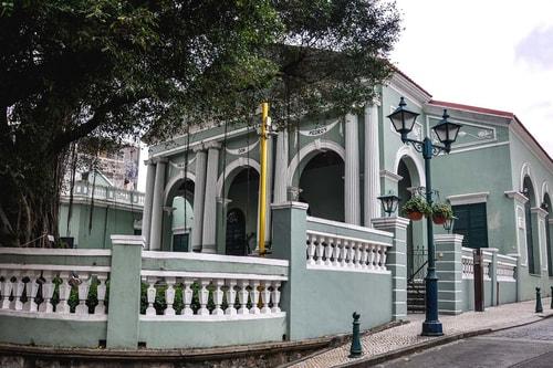 Macau-Theatro-Dom-Pedro-V-7838 COVER