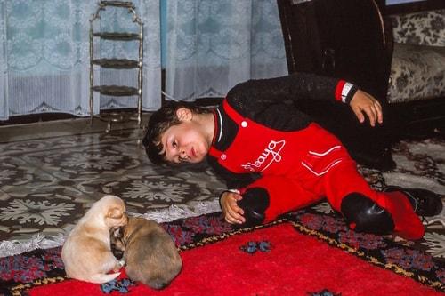 Maroc -Rabat-Home-17079 COVER