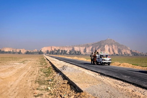Pakistan-Nowshera-1.Road-trip-1703 COVER
