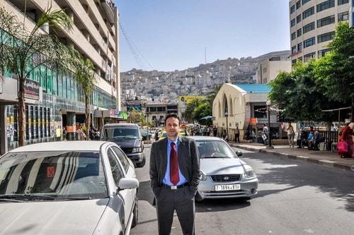 Palestine-Nablus-3.Nablus-City-6612 COVER