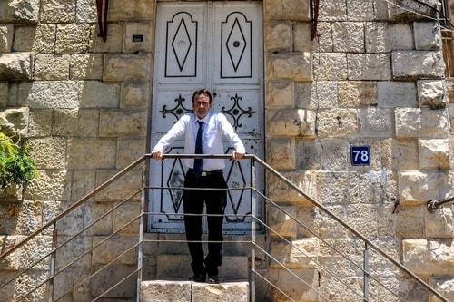 Palestine-Ramallah-Ramallah-city-3061 COVER