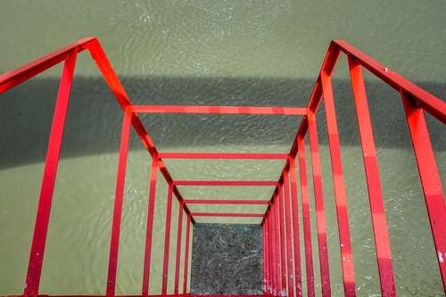 Paraguay-Ciudad-del-Este-Friendship-bridge-4166 COVER