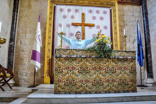 Israel-Jerusalem-Tourism-City-center-St.-George-Cathedral-4813 COVER
