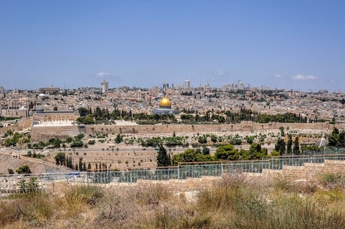Israel-Jerusalem-Tourism-Mount-of-Olives-Other-pictures-Mount-of-Olives-12267 COVER