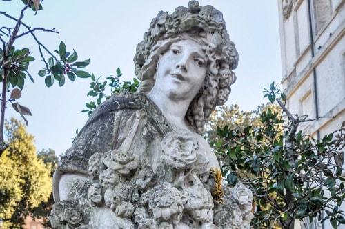 Italy-Lazio-Rome-Villa-Borghese-park-Edificio-della-Meridiana-4728 COVER
