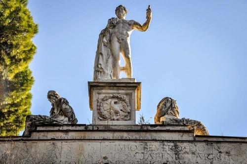 Italy-Lazio-Rome-Villa-Borghese-park-Other-pictures-Villa-Borghese-2013-2709 COVER