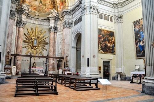 Italy-Rome-Centro-Storico-Patriarcato-di-Antochia-dei-Siri-1147 COVER