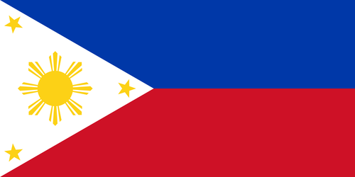 Flag_of_the_Philippines
