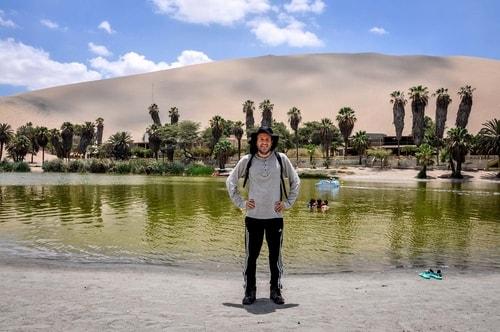 Peru-Huacachina-Oasis-9423 COVER