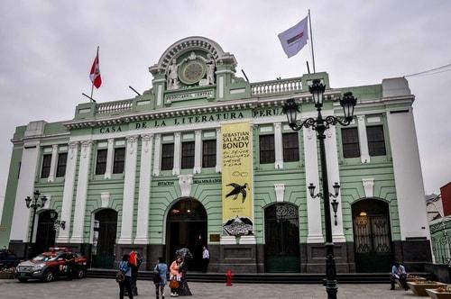 Peru-Lima-Casa-de-la-Literatura-Peruana-8967 COVER