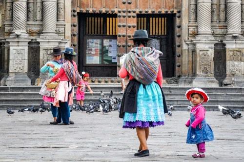 Peru-Lima-Iglesia-de-Nuestra-Se§ora-de-la-Soledad-6982 COVER