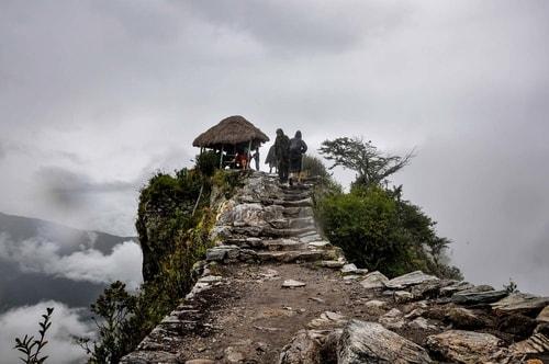 Peru-Machu-Picchu-Inca-Trails-Montana-Machu-Picchu-9249 COVER