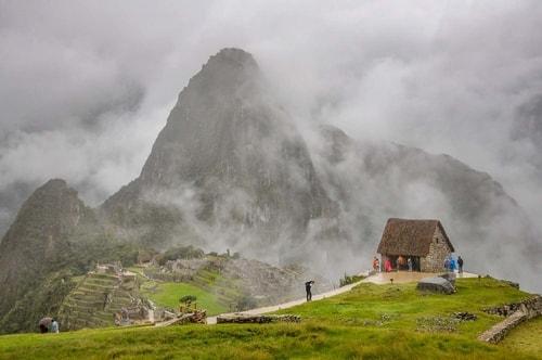 Peru-Machu-Picchu-Machu-Picchu-Citadel-Other-pictures-of-Machu-Picchu-Citadel-10194 COVER