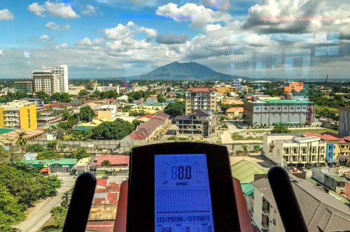Philippines-Angeles-City-Kandi-Tower-Gym-16085 COVER