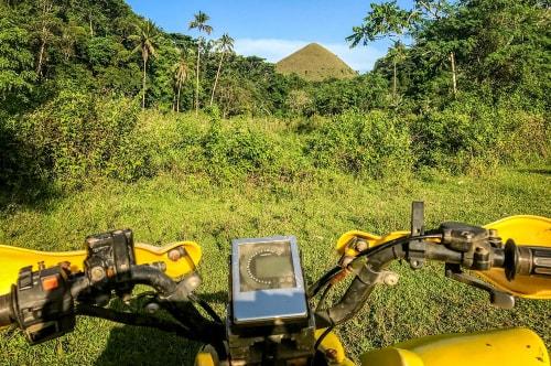 Philippines-Bohol-Island-Chocolate-Hills-complex-ATV-trek-17525 COVER