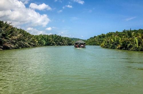 Philippines-Bohol-Island-Loboc-Loboc-River-Cruise-(Rio-Verde)-17490 COVER