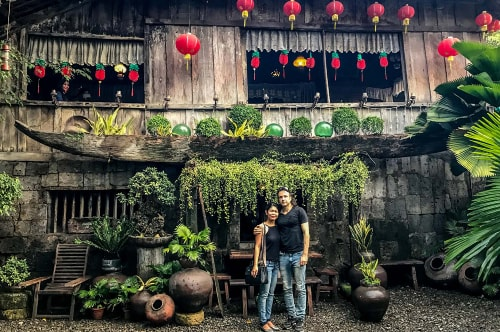 Philippines-Cebu- Historical-Center-Yap-Sandiego-Ancestral-House-Garden-108 COVER