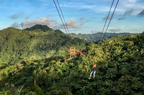 Philippines-Cebu-Island-Balamban-Adventure-Cafe-Zip-Lining-16165 COVER