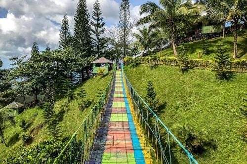 Philippines-Cebu-Island-Balamban-JVR-Island-in-the-Sky-Suspension-bridge-16108 COVER