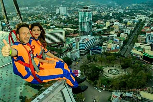 Philippines-Cebu-Island-Cebu-City-Sky-Experience-Adventure-Skywalk-16229 COVER