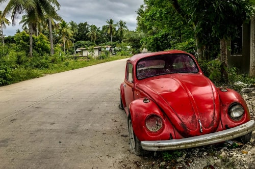 Philippines-Cebu-Island-Liloan-Liloan-Port-area-16590 COVER