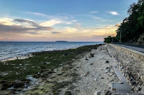 Philippines-Cebu-Island-Oslob-Lantawan-resort-16546 COVER