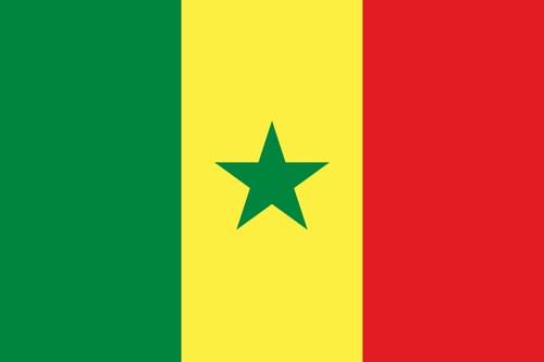 Flag_of_Senegal