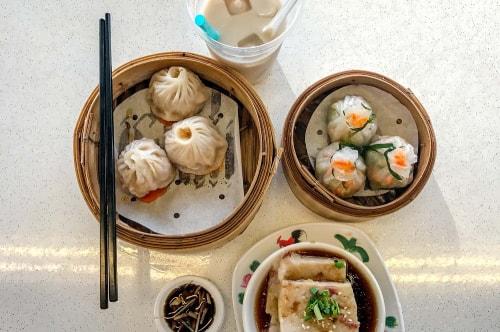 Singapore-Singapore-food-Mongkok-Dim-Sum-18158 COVER