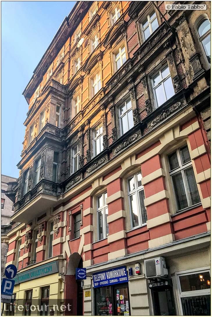 Poland-Wroclaw 2019 03-Home 1 Rejtana 2-48
