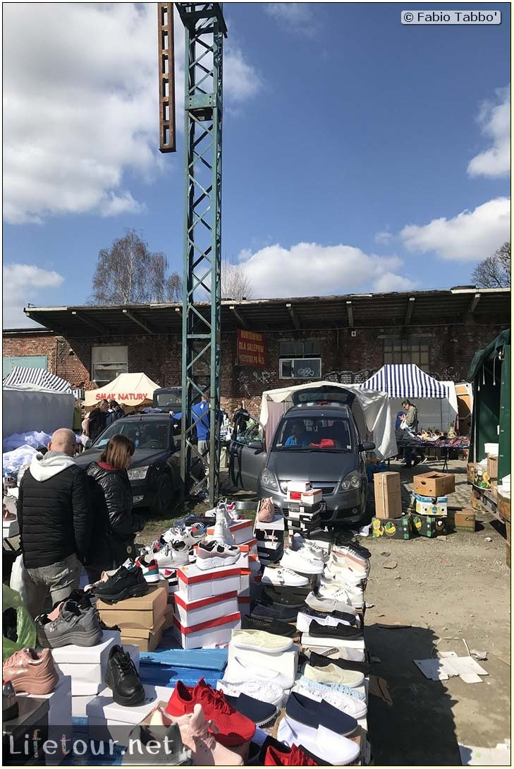 Poland-Wroclaw 2019 03-Market-39