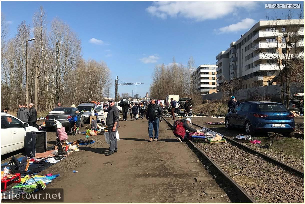 Poland-Wroclaw 2019 03-Market-42