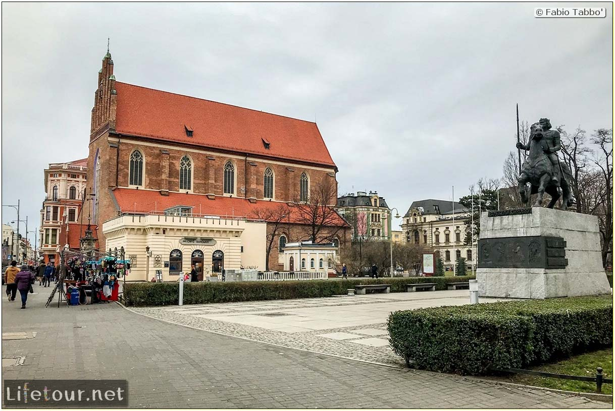 Poland-Wroclaw 2019 03-Other Wroclaw pictures-26