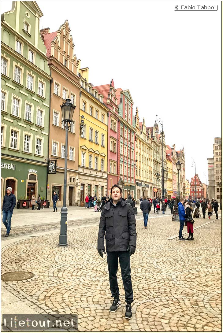 Poland-Wroclaw 2019 03-Rynek (Old Town)-15