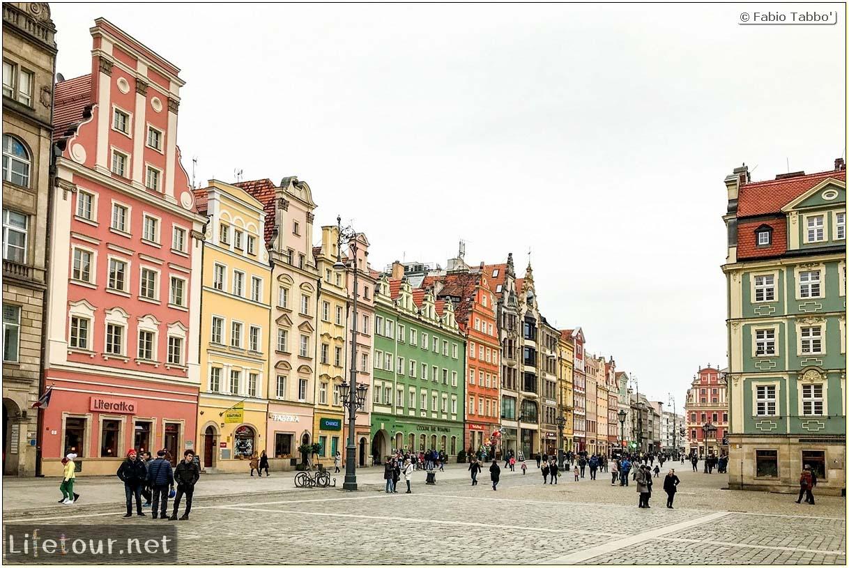 Poland-Wroclaw 2019 03-Rynek (Old Town)-22