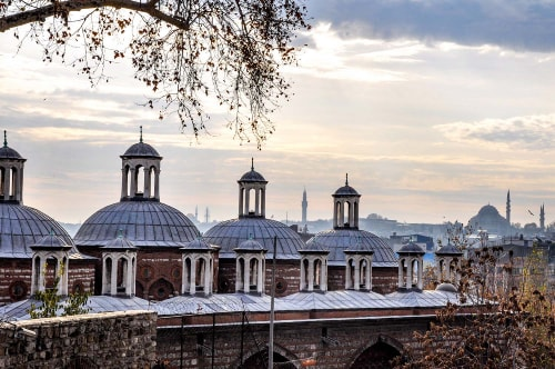 Turkey-Istanbul-Other-pictures-Aksaray-Eminomu-Karakoy-Galata-8432 COVER