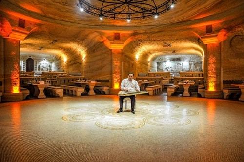Turkey-Kapadocia-Dining-Uranos-Sarikaya-restaurant-6876 COVER
