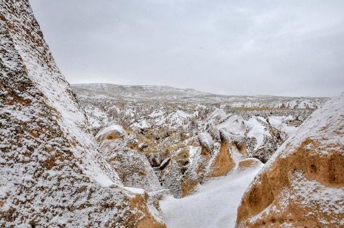 Turkey-Kapadocia-Tourism-Devrent-Valley-Pasabaglari-2417 COVER