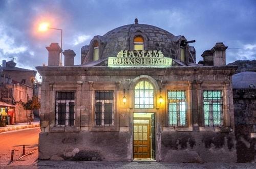 Turkey-Kapadocia-Tourism-Urgup-Hamam-Turkish-Bath-9202 COVER
