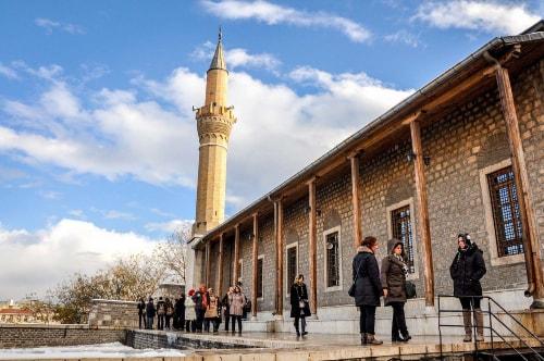 Turkey-Konya-Tourism-Konya-Mosques-Alaeddin-Camii-8087 COVER
