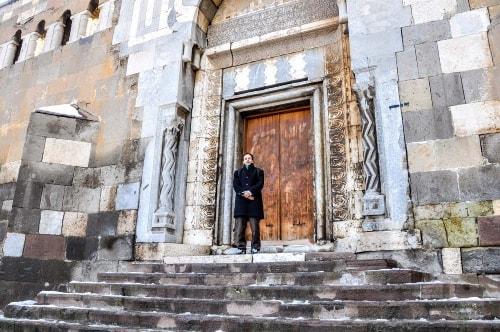 Turkey-Konya-Tourism-Konya-Mosques-Seljuk-Palace-9105 COVER