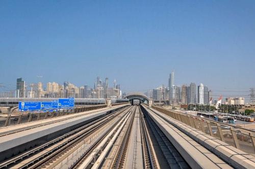 United-Arab-Emirates-Dubai-Railway-city-tour-6673 COVER