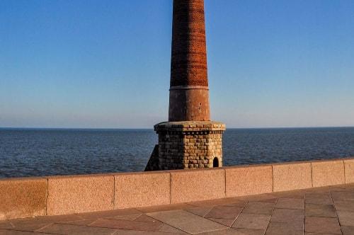 Uruguay-Montevideo-Rambla-4372 COVER