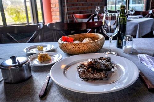 Uruguay-Punta-del-Este-El-Palenque-restaurant-11880 COVER