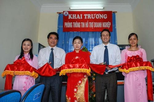 Vietnam -Lao Cai-UNIDO Workshops-6534 COVER