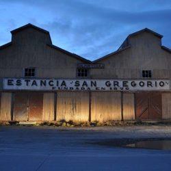 Chile-Estancia-San-Gregorio