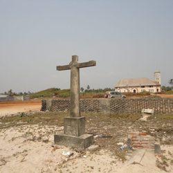 Ghana-Ada-Foah